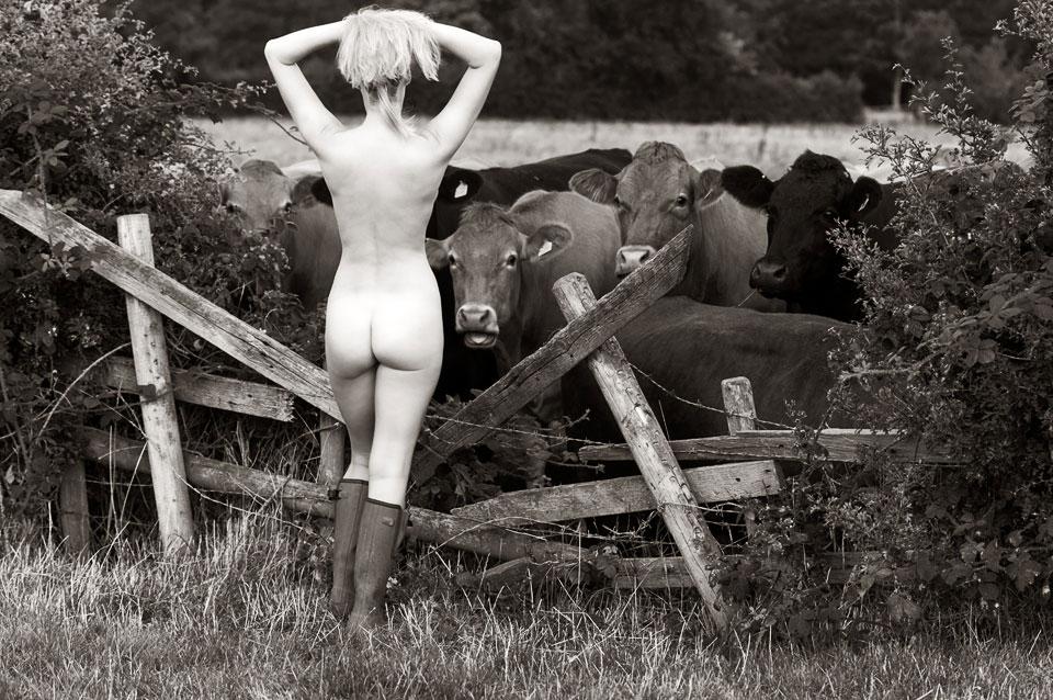 girl-nude-wellies-sex